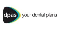 Dpas dental plan logo