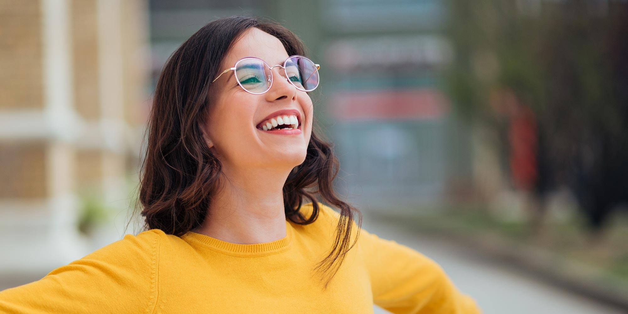 Brighter, whiter and more confident smiles with Composite Bonding in Essex